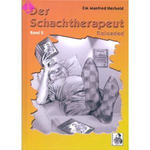 Der Schachtherapeut - Reloaded