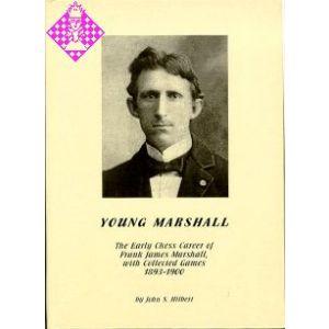 Young Marshall