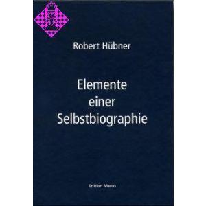 Elemente einer Selbstbiographie