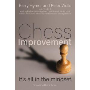 Chess Improvement