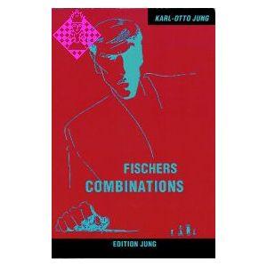 Fischers Combinations