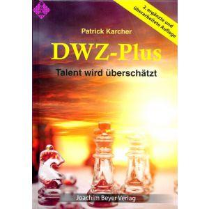 DWZ - Plus