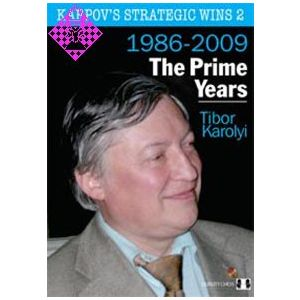 The Prime Years / 1986 - 2010