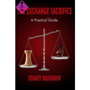 The Exchange Sacrifice