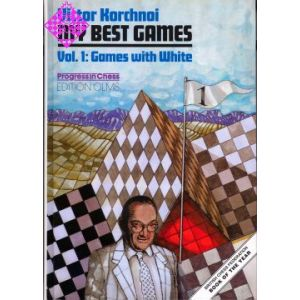 My Best Games 1952 - 2000