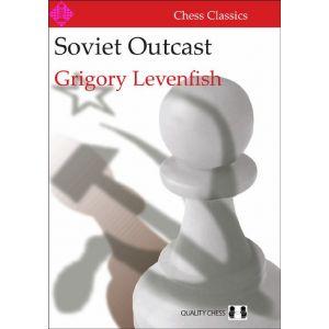 Soviet Outcast