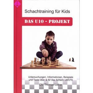 Das U10-Projekt