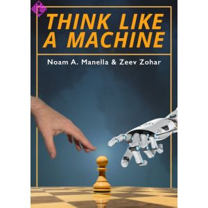 Think Like a Machine