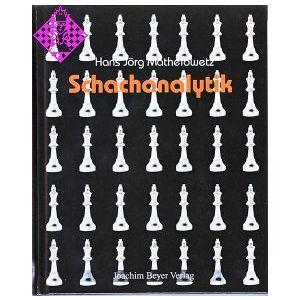 Schachanalytik