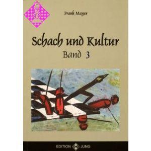Schach und Kultur - Band 3