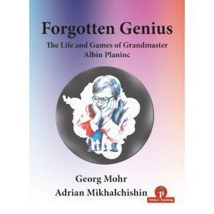 Forgotten Genius