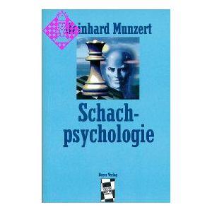 Schachpsychologie