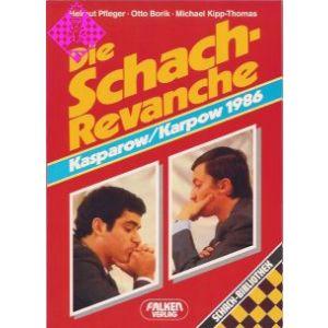 WM-Revanche 1986