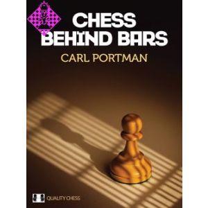 Chess Behind Bars