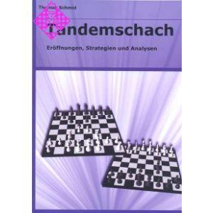 Tandemschach