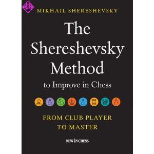 The Shereshevky Method