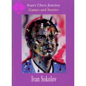 Ivan´s Chess Journey