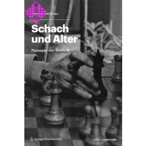 Schach und Alter