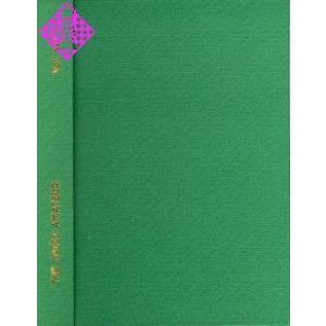 The Chess Amateur Vol. VIII - 1913/1914