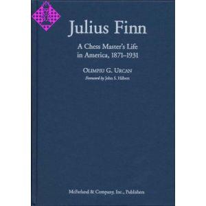Julius Finn