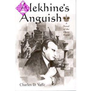 Alekhine's Anguish