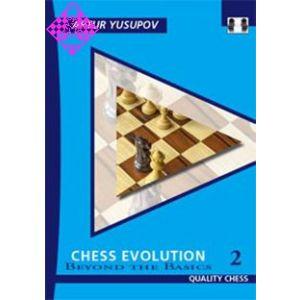 Chess Evolution 2
