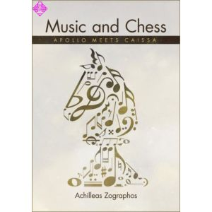 Music and Chess - Apollo meets Caissa