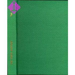 The Chess Amateur Vol. XV - 1920/1921