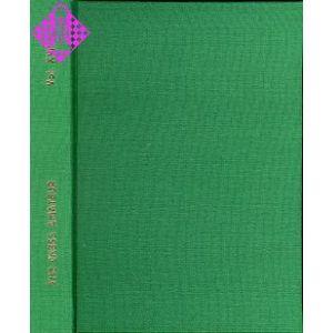 The Chess Amateur Vol. XVII - 1922/1923