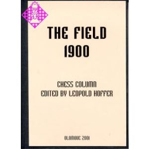 The Field 1900