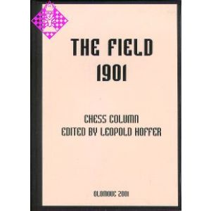 The Field 1901