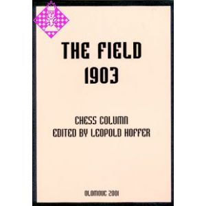 The Field 1903