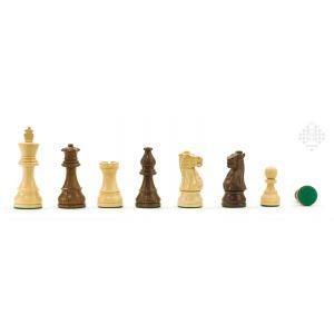 Figuren American Staunton Tournament