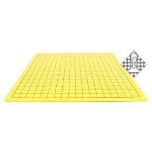 Go-Brett, 19x19+13x13 (47 x 44 x 0,3 cm)