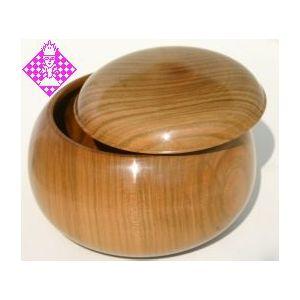 Japanese Go Bowls, Kirschbaum