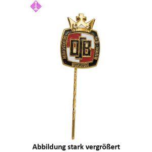 pin DSB