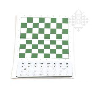 Mini-Magnet-Schach