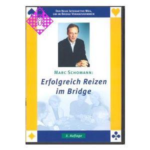 Erfolgreich Reizen im Bridge