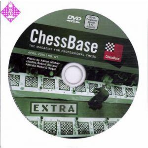 ChessBase  Magazin Extra 171