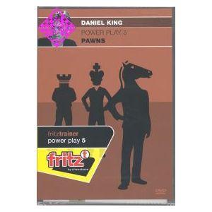 Power Play 5