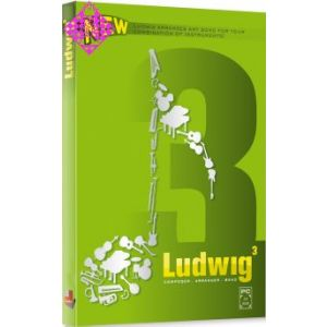 Ludwig 3 - Making music