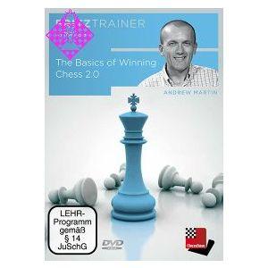 The Basics of Winning Chess 2