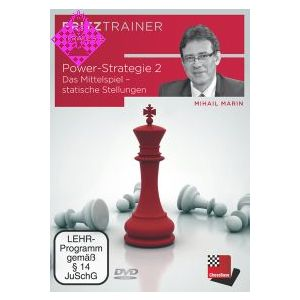 Power-Strategie 2