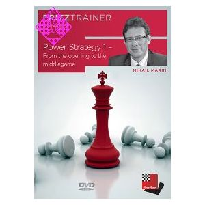 Power-Strategy 1