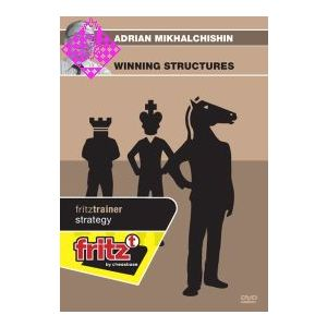 Winning Structures