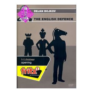 The English Defence