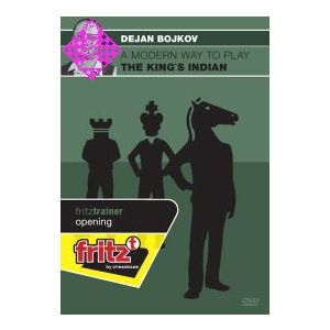The King`s Indian