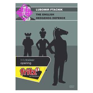 The English Hedgehog Defence