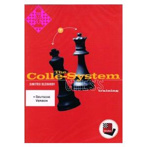 The Colle-System