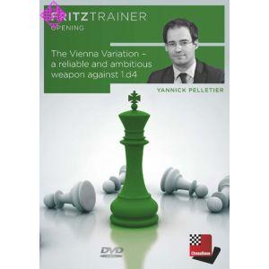 The Vienna Variation